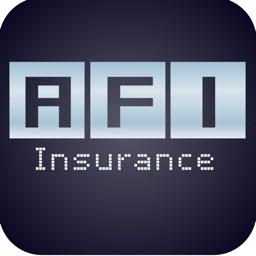 AFI Insurance HD