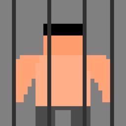 Prison War