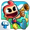 Adventure Land - 免费游戏的冒险