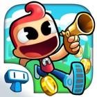 Adventure Land - 免费游戏的冒险 icon