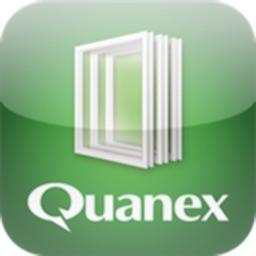 The Quanex Optimizer