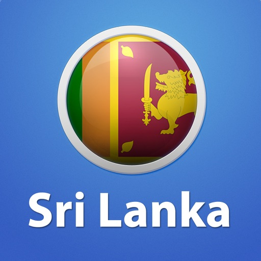 Sri Lanka Essential Travel Guide
