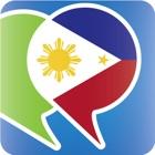 Sprachführer Tagalog - Reisen Sie problemlos durch Philippinen icon