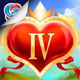 My Kingdom for the Princess IV HD