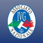 IVG Modena icon