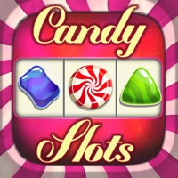 Codes for 777 Candy Slots Casino Hack