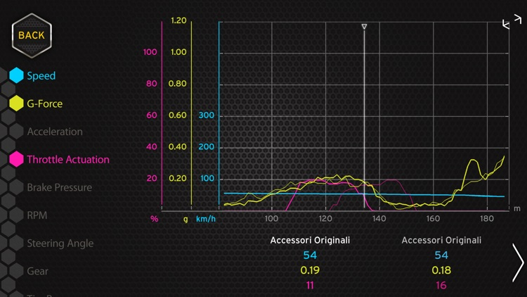 Track and Play screenshot-3