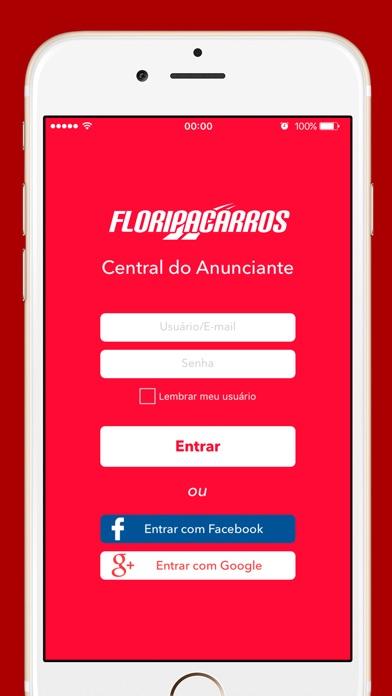 FloripaCarros - Central do Anunciante-0