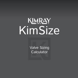 KimSize
