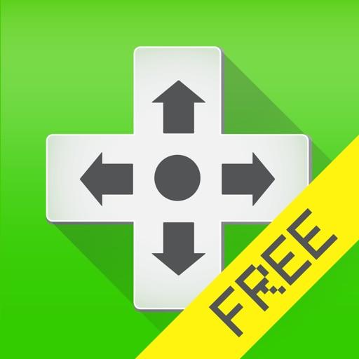 Retro Gamer Free