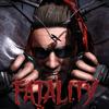 Fatalities Pro - Mortal Kombat Edition