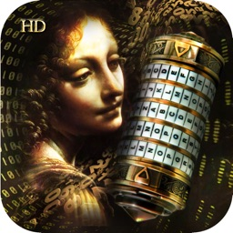 A Secret of Da Vinci Code HD