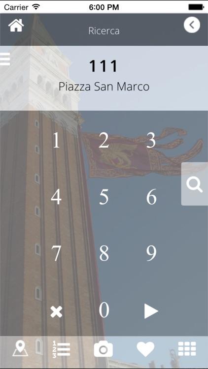 Venice Panorama - FRA screenshot-3