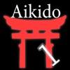 Aikido-Basic 1 - iPhoneアプリ