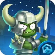 Activities of Rise of Zombie - City Defense