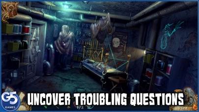 9 Clues 2: The Ward screenshot four