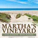 Martha's Vineyard Vacation Magazine