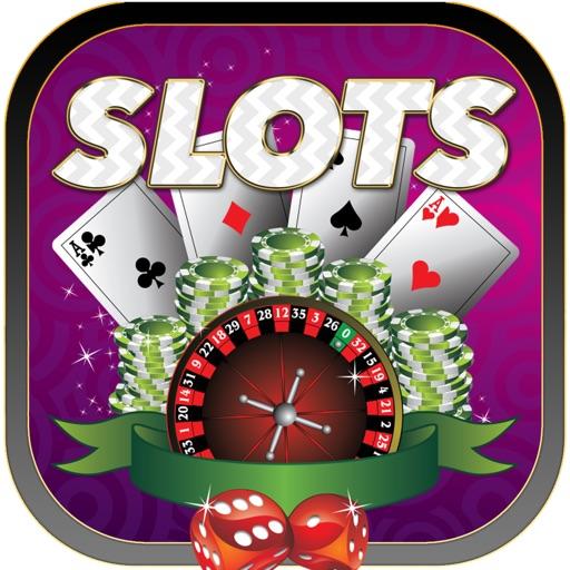 777 Cleopatra Dreams Slots Machine - FREE Casino Game