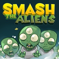 Codes for Smash the Aliens: Earth Invasion Hack