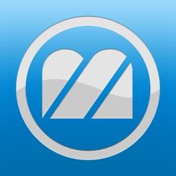 MONITOR Mobile 8.0.1
