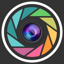 Photo & Camera Editor