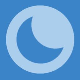 Horoscope - Daily Zodiac Horoscopes
