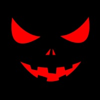 Codes for Devil Space: Helloween Glory Blood Game Hack