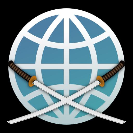Browser Ninja - Быстрое Переключение Браузеров