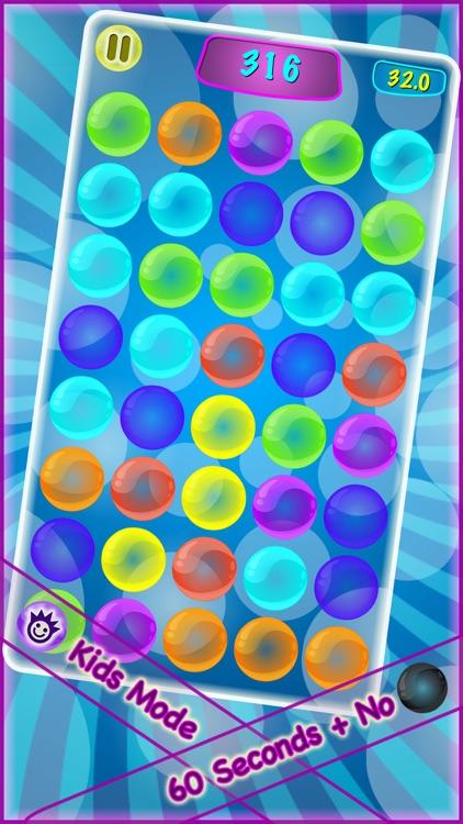 Bubble Bang Bang screenshot-3