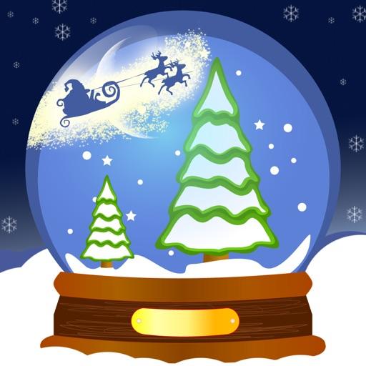 Weihnachtsgeschichten - Heimelige Weihnachtsmärchen & Geschichten zum Advent