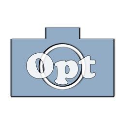 OptCam