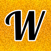 Cheat With Friends - New Words Cheats and dictionary search