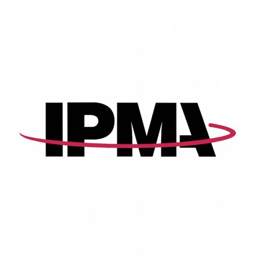 IPMA 2015