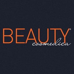 Beauty Cosmedica Singapore
