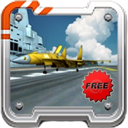 Aircraft Carrier - Training Missions Free