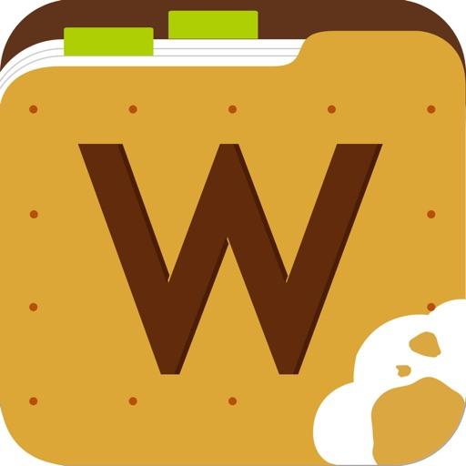 Wireshare:全能的PDF、EPUB、TXT專業閱讀器