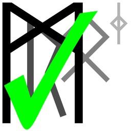 Learn the Runes