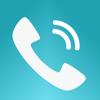 CallMe - Convocatoria Internacional Económico