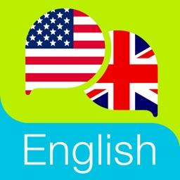 Aprender Inglés con Wlingua - Curso y Vocabulario