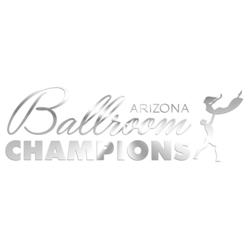 Arizona Ballroom Champions icon