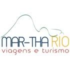 Mar-Tha Rio icon