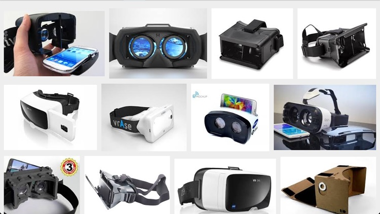 VR Virtual Reality Oktoberfest Roller Coaster Rides screenshot-4