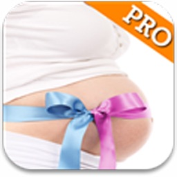 Ultimate Pregnancy Guide - How To Get Pregnant Fast Tips and Cure for Infertility PRO version