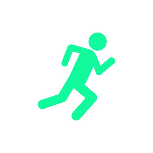 Workout - All your data in one place