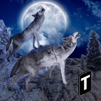 Codes for Angry Wolf Simulator 3D Hack