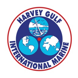 Harvey Gulf International Marine LLC