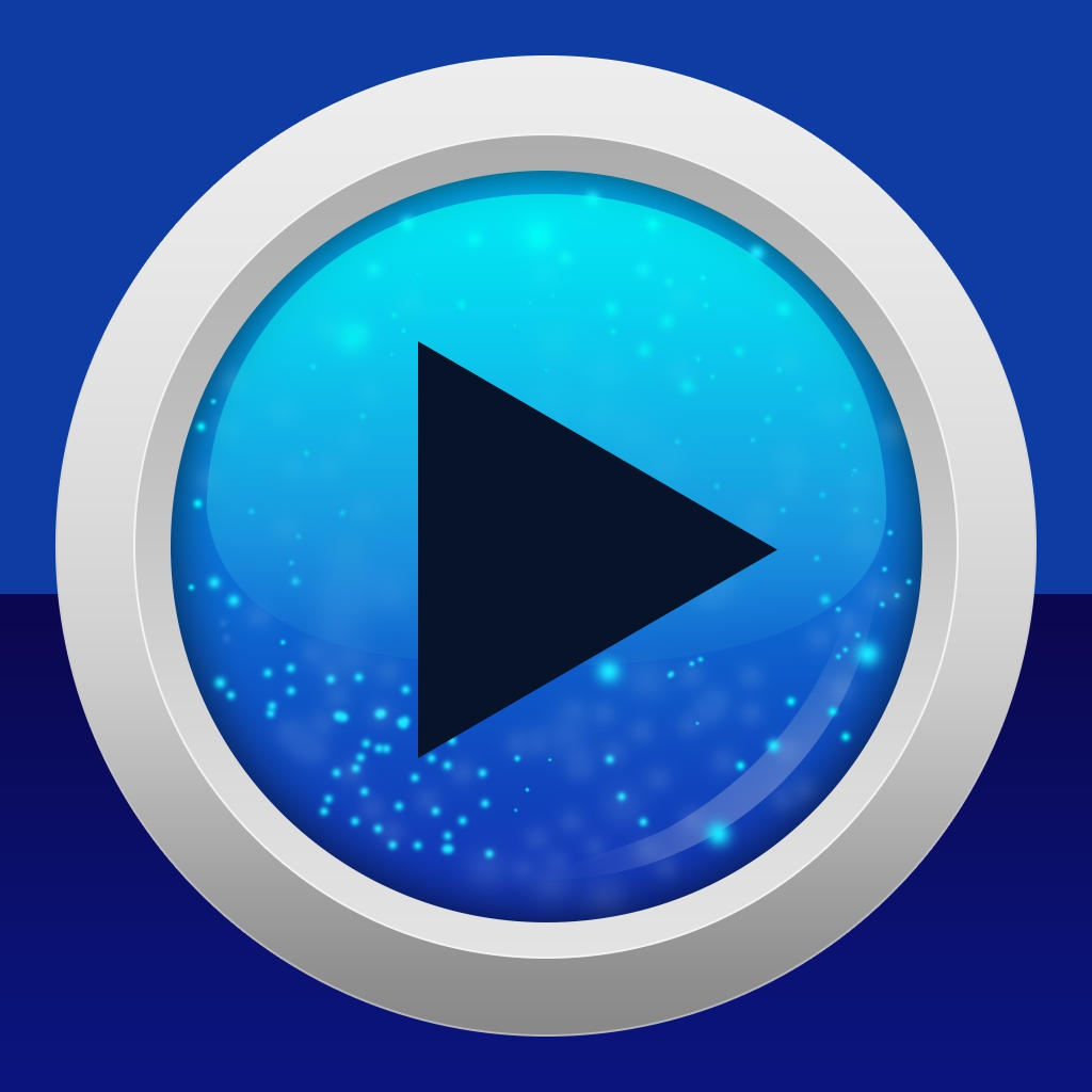 Fast Player - Multi-format player of movies, videos, music & streaming