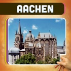 Aachen Offline Travel Guide icon