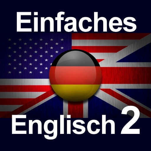 Einfaches Englisch 2