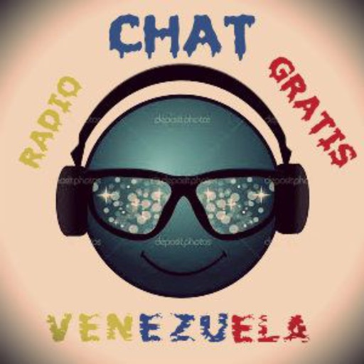 Radio Chat Gratis Venezuela